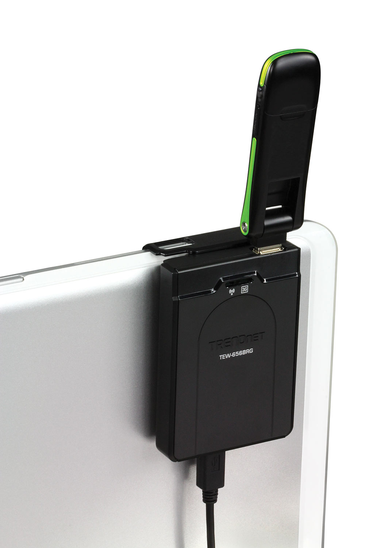 Мобильный 3g wifi роутер 3